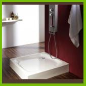 nackenst tze f r badewanne badewannenkissen nackenkissen kopfst tze s27 ebay. Black Bedroom Furniture Sets. Home Design Ideas