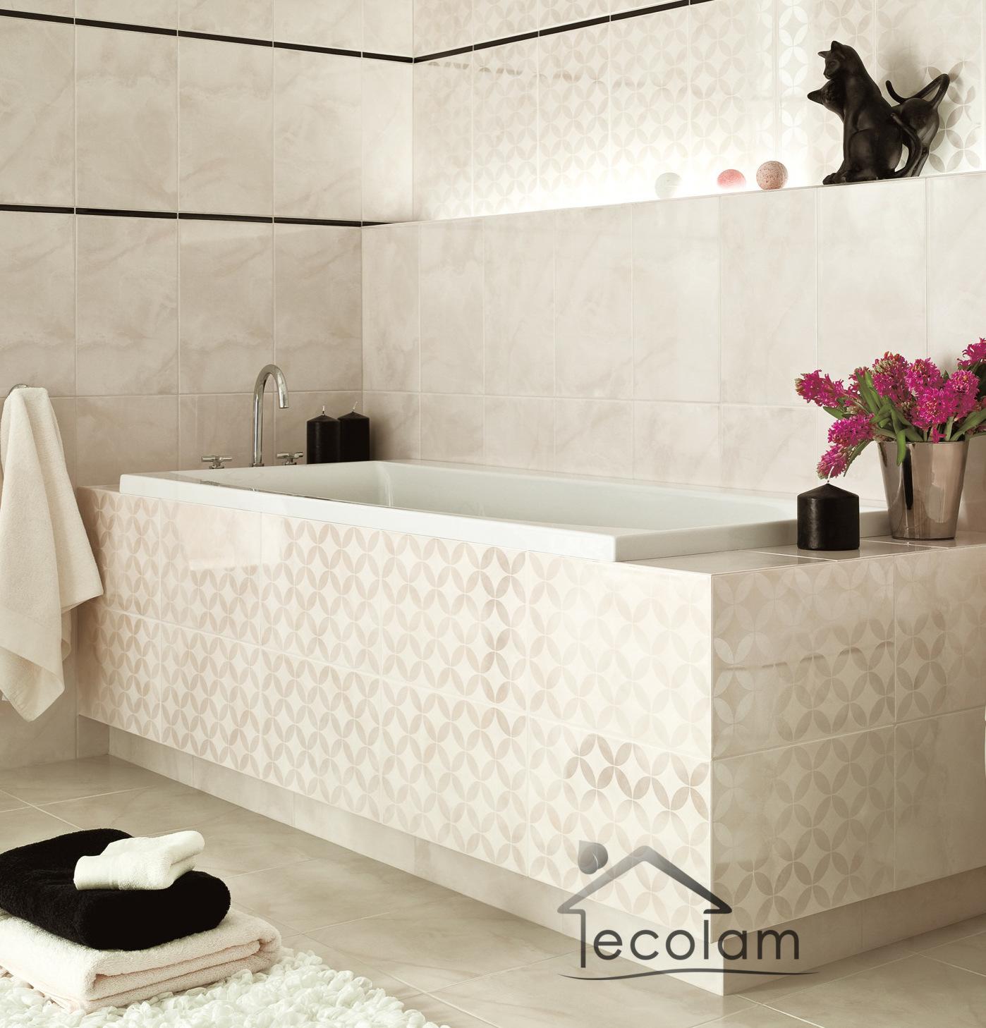 badewanne wanne rechteck 140 150 160 170 x 75 180 x 80 cm styroporsch rze ablauf. Black Bedroom Furniture Sets. Home Design Ideas