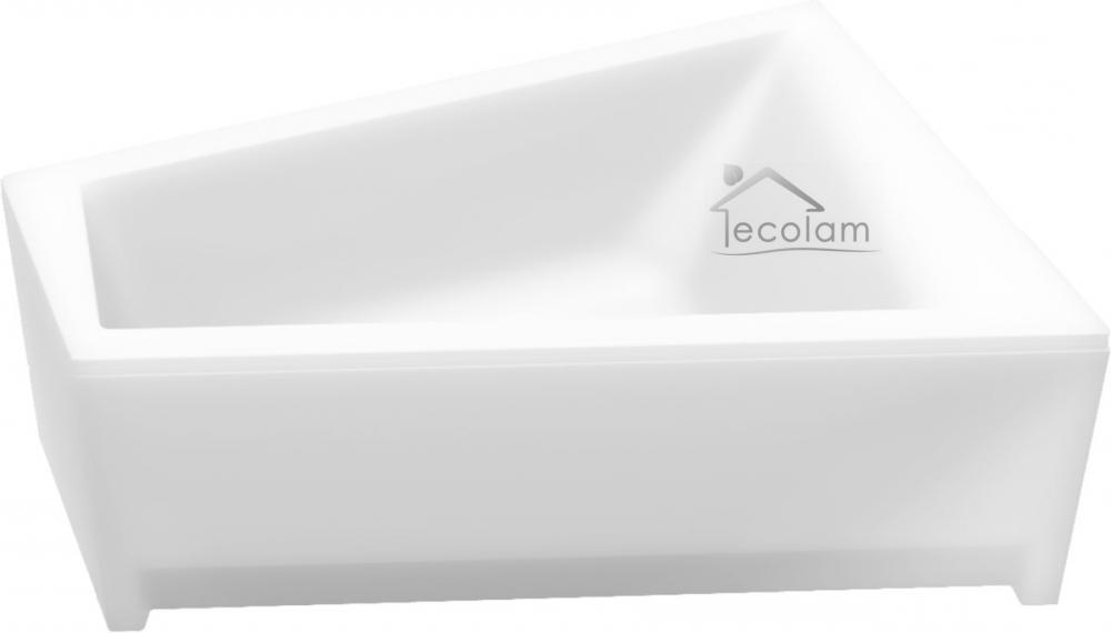 acryl badewanne reinigen nagellack innenr ume und m bel. Black Bedroom Furniture Sets. Home Design Ideas