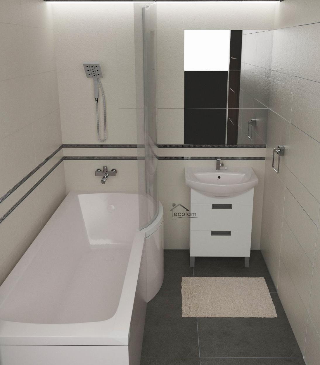badm bel waschbecken 60 cm waschtisch waschbeckenunterschrank schubladen l d. Black Bedroom Furniture Sets. Home Design Ideas