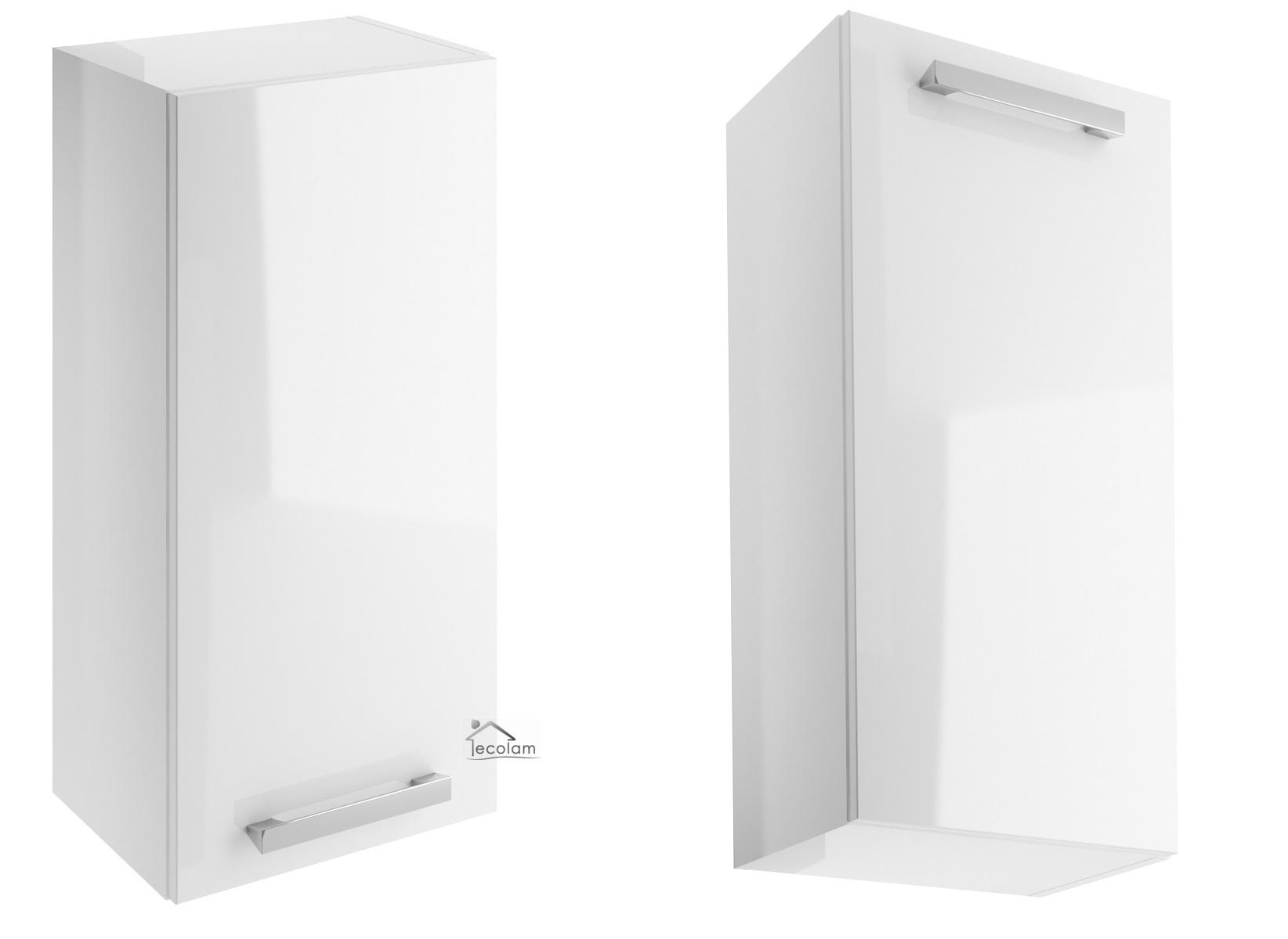 badm bel set 3 schr nke waschbecken 50 cm h ngend schubladen unterschrank m c ebay. Black Bedroom Furniture Sets. Home Design Ideas