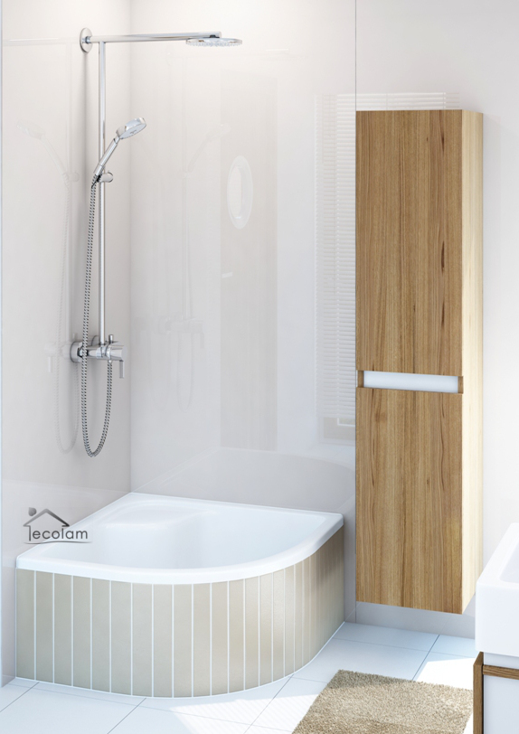 duschwanne duschtasse tr ger befliesbar sitz 80x80x41 cm r 55 28 cm tief f e do ebay. Black Bedroom Furniture Sets. Home Design Ideas
