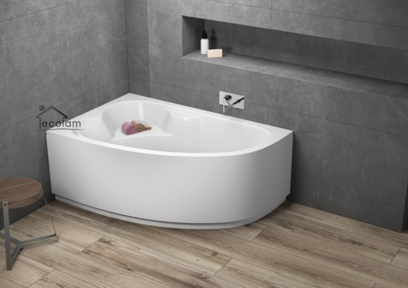 acryl badewanne mit essig reinigen acryl badewanne mit essig reinigen l sungsmitteln zu. Black Bedroom Furniture Sets. Home Design Ideas
