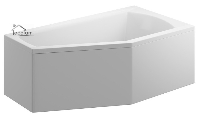 acryl badewanne mit essig reinigen die neueste innovation der innenarchitektur und m bel. Black Bedroom Furniture Sets. Home Design Ideas