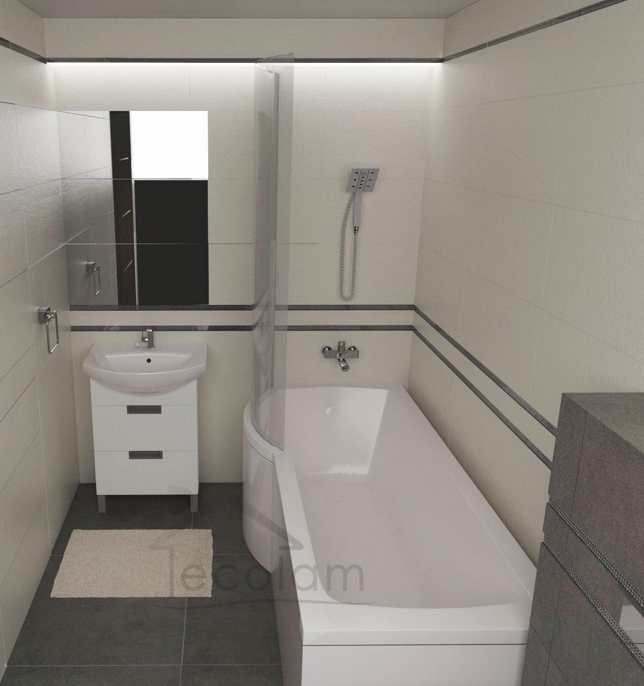 set badewanne badewannenabtrennung duschwand eckig rechteck 150 x 70 cm links ebay. Black Bedroom Furniture Sets. Home Design Ideas