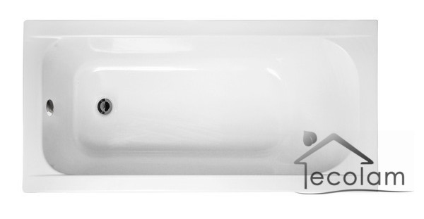 Ablaufgarnitur Dusche Montieren : Badewanne Rechteck ...