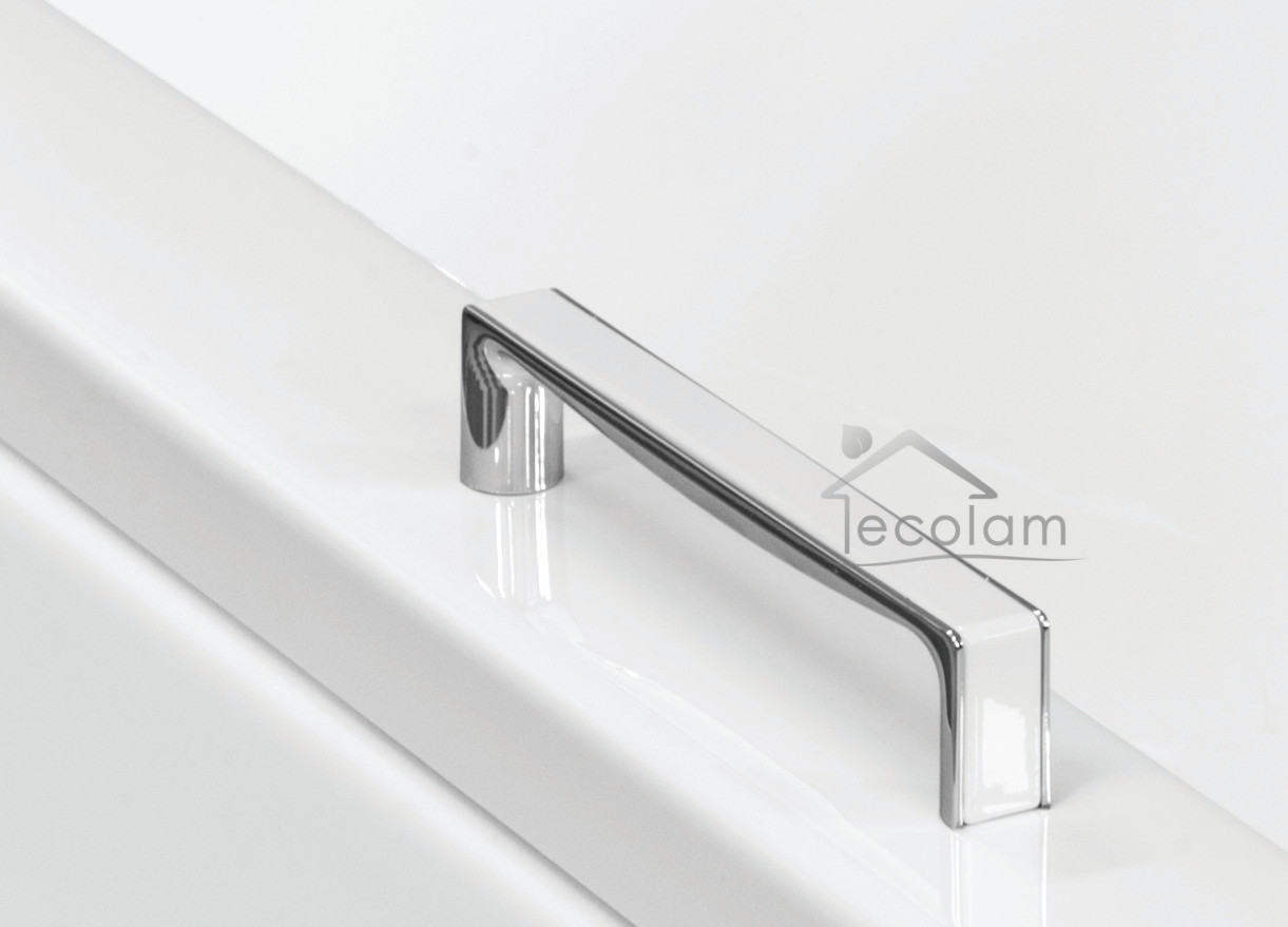 handgriff badewanne haltegriff wannengriff griff 17 cm. Black Bedroom Furniture Sets. Home Design Ideas