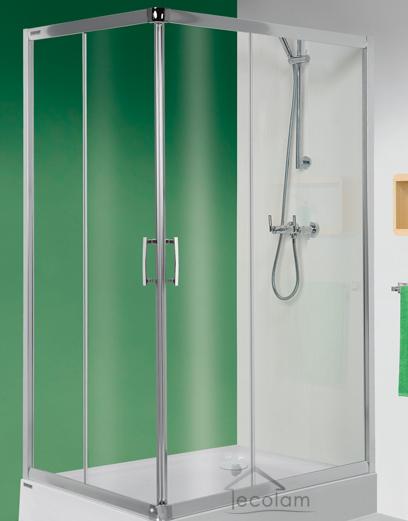 duschkabine duschwanne mit rost flach dusche acryl. Black Bedroom Furniture Sets. Home Design Ideas