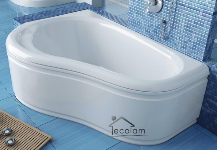acryl badewanne mit essig reinigen acryl badewanne mit essig reinigen die neueste acryl. Black Bedroom Furniture Sets. Home Design Ideas
