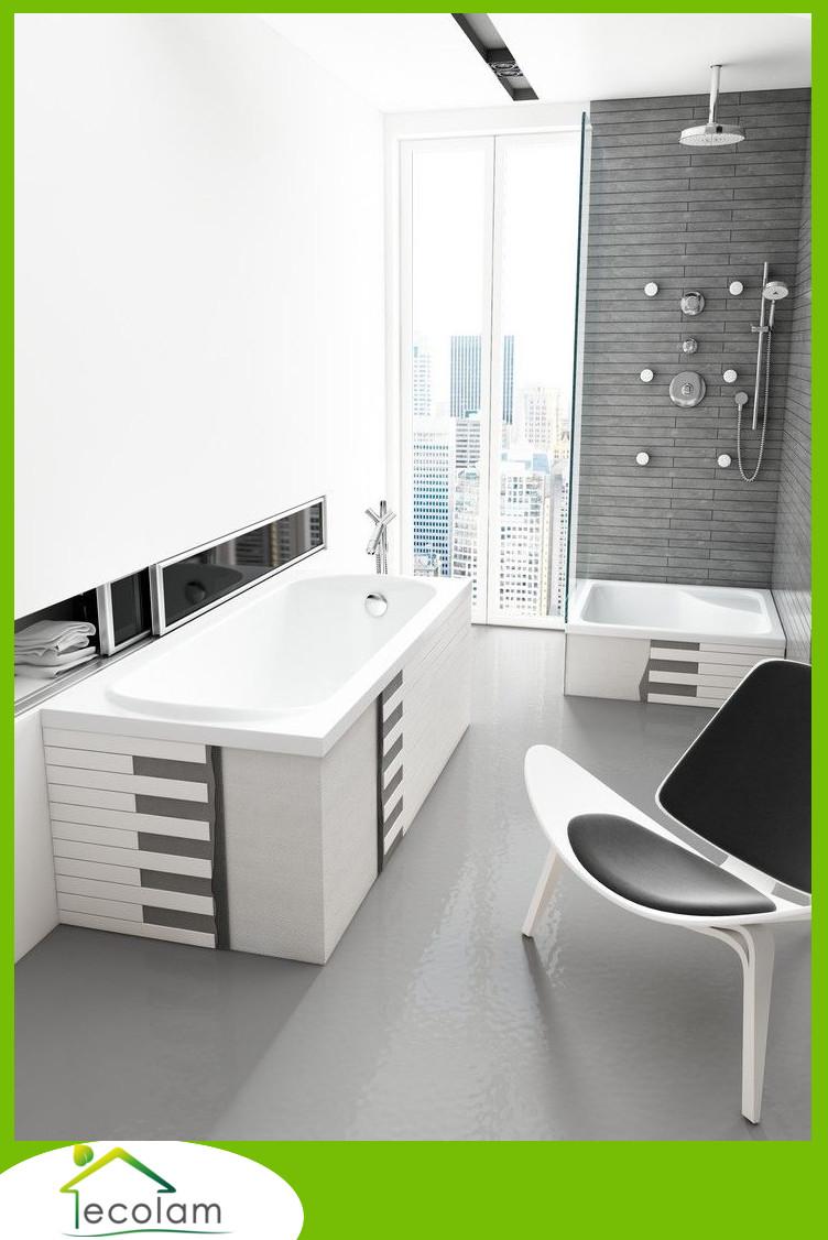 styroportr ger wannentr ger badewanne 120 170 x 70 75 160 200 x 80cm universell ebay. Black Bedroom Furniture Sets. Home Design Ideas