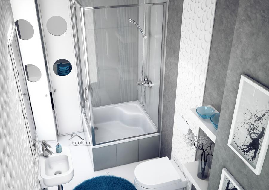 duschwanne duschtasse tr ger viereck sitz 80 x 80 x 41 cm befliesbar 28 cm tief ebay. Black Bedroom Furniture Sets. Home Design Ideas
