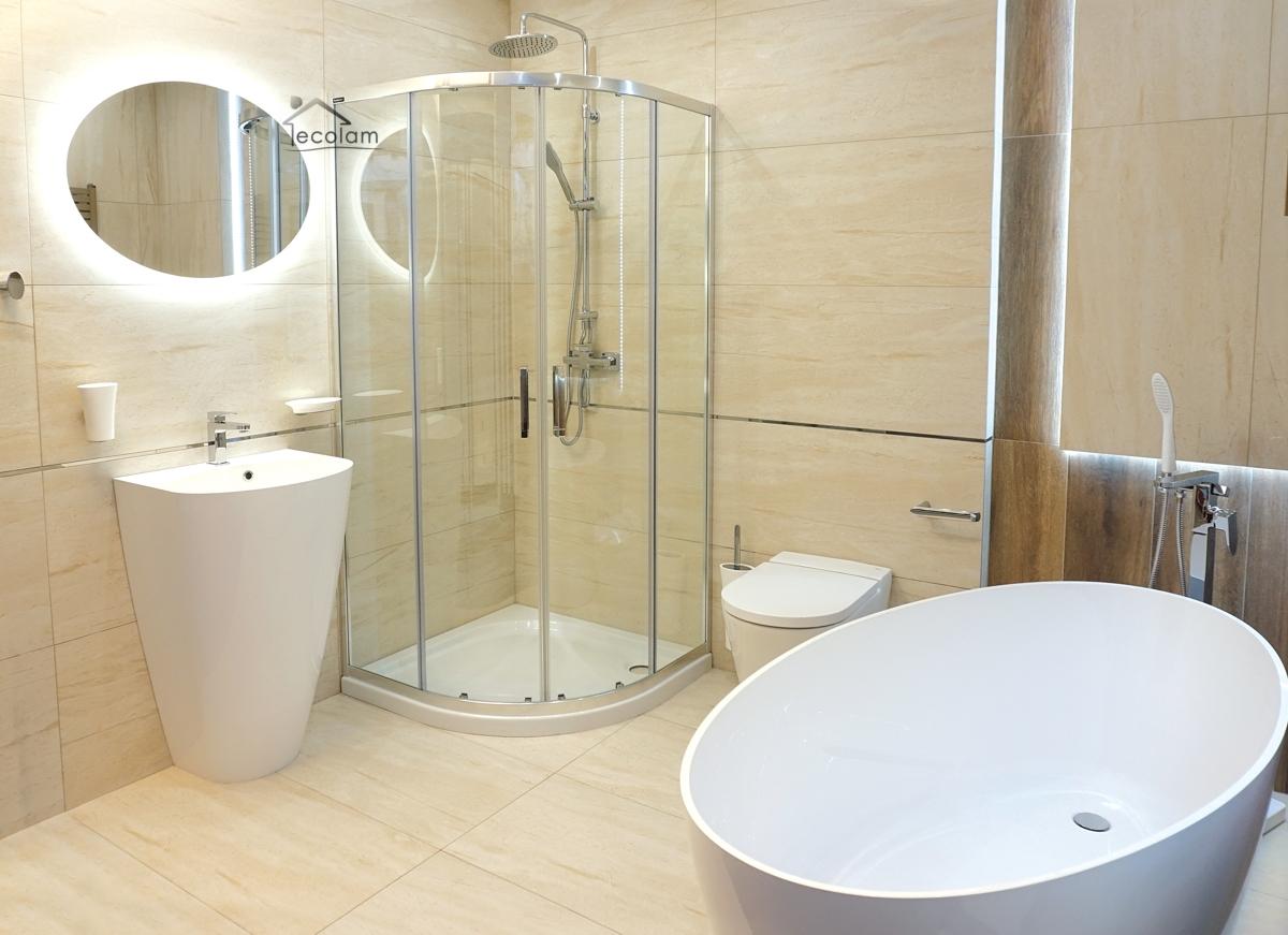 duschkabine dusche viertelkreis klarglas easyclean 80 x 80 90 x 90 x 190 cm ch ebay. Black Bedroom Furniture Sets. Home Design Ideas